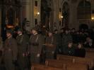 100 lat Harcerstwa Polskiego Przemyśl 2008
