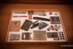 20 Pułk Piechoty Ziemi Krakowskiej, 28. Infanterie Regiment. Historia i walka - 2012