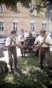72 Rocznica Bitwy Radłowskiej 2011