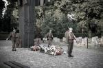 72. Rocznica Wybuchu II Wojny Światowej 2011