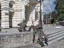 Nowy Sącz / Rytro 2009
