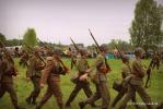 Bitwa Wyrska 2015