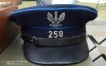 CSP Legionowo 2016