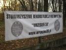 Dzień Otwarty Muzeum w Swoszowicach