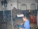 Film o gen. F. Kleebergu 2007