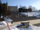 Lublin 2006