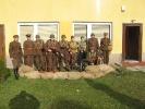 Muzeum Armii Krajowej 2009