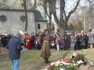 Narodowy Dzień Pamięci o Żołnierzach Wyklętych 1.3.2014 - Lublin