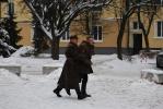 Lublin 2010 - Autorzy zdjęć: Łukasz Pasim, Damian Pszonak