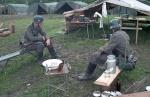 Piknik Lotniczy Kraków 2009