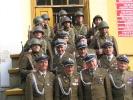 Radłów 2007