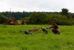 Łuków 2009