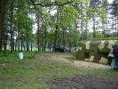 Wyry 2006